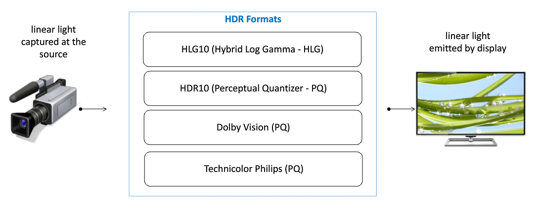 hdr_formats-5605056