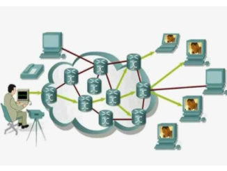 multicast_n-1-326x245-3127162
