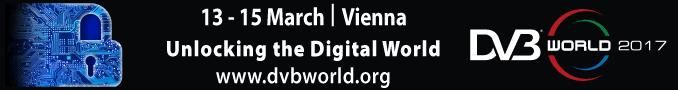 dvb-world-d188d0b8d180d0bed0bad0b8d0b9-5089344
