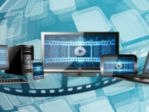 xcdnvideo_n-1-326x245-jpg-pagespeed-ic_-h5h_euvkmk-7926738