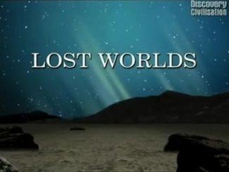 xcivilisation-lost-worlds-326x245-jpeg-pagespeed-ic_-j6nj7zqqhi-2696645