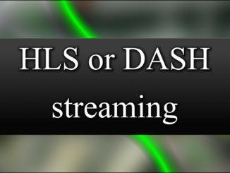 xdash_hls-326x245-jpg-pagespeed-ic_-udlivg9wzm-5525881