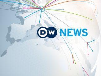 xdw_news-326x245-jpg-pagespeed-ic_-whjaiitlny-3250051
