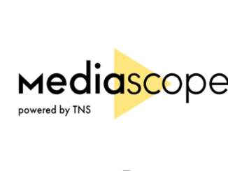 xmediascope-326x245-png-pagespeed-ic_-iqa8jobxky-9235152