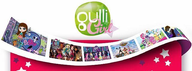 gulli-girl-6159598