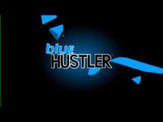 xbleu-hustler-license-326x245-jpg-pagespeed-ic_-q4rmwlyy5p-2625332
