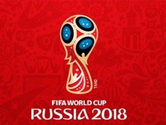 xfifa-world-cup-2018-326x245-jpg-pagespeed-ic_-ugok8okptg-6739122
