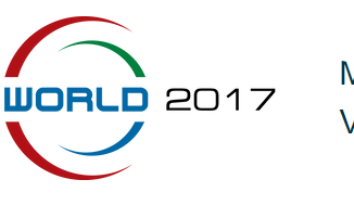 dvb-world-2017-326x201-5827521