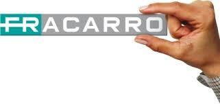 fracarro-jpg-pagespeed-ce_-422r5zqk7-3162734
