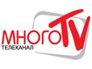 mnogo_tv-4569619