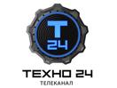 t24_sm-9105759