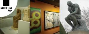 the-museum-channel-d0bad183d0bbd18cd182d183d180d0bed0bbd0bed0b3d0b8d187d0b5d181d0b8d0bad0b9-3959561