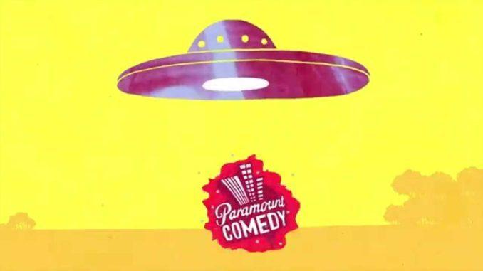 x-paramount-comedy-e1494891613246-678x381-jpg-pagespeed-ic_-wvl3kd3vm0-2333681