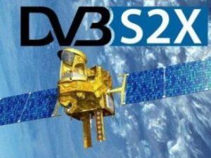 xdvb-s2x_2-326x245-jpg-pagespeed-ic_-ckyi9dorh5-2706301