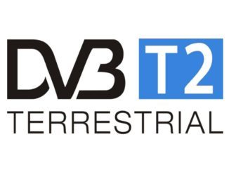 xdvb-t2-terrestrial-326x245-jpg-pagespeed-ic_-wlw_qcy48o-3098682