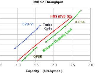 xdvbs2-chart-326x245-jpg-pagespeed-ic_-lcwwvsvfww-7313047