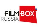 xfilmbox_russia-sm-png-pagespeed-ic_-s9a3pdva-x-2324461