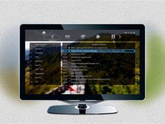 xiptvportal-326x245-jpg-pagespeed-ic_-vyxwpfaobi-2455491