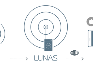 xlunas-chema-326x245-png-pagespeed-ic_-h1oe-rpw58-8046402