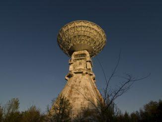 xnrl_satellite_facility-326x245-jpg-pagespeed-ic_-0mpdttetkx-6404403
