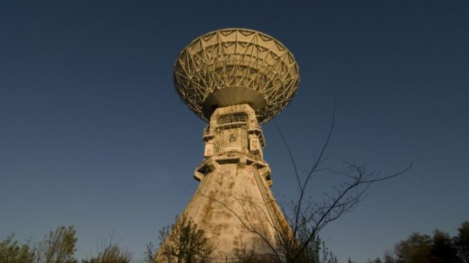 xnrl_satellite_facility-678x381-jpg-pagespeed-ic_-lgtzbebhyc-4685130