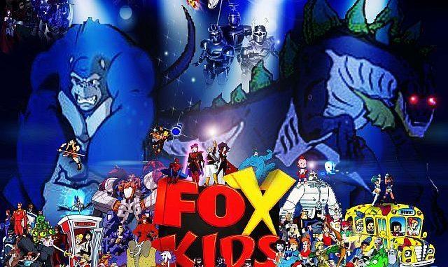 fox-kids-d0b2d181d0b5-d0b2d0bcd0b5d181d182d0b5-640x381-9117346