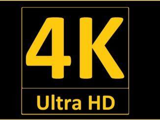 xultra-hd-1194134_1280-326x245-jpg-pagespeed-ic_-ijt_fugfqh-2936067
