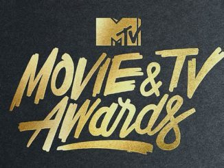 mtv-movie-c2a7-tv-awards-326x245-8710449