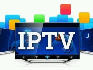 xiptv-326x245-jpg-pagespeed-ic_-y8eoxo6hyn-6832485