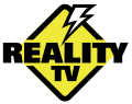 xreality_tv_logo-png-pagespeed-ic_-_zqufb5quo-5421999