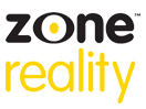 zone_reality_old_sm-png-pagespeed-ce_-dkahtfuwco-8712679