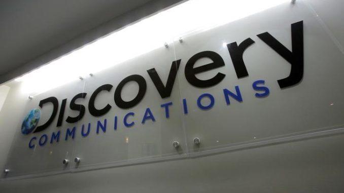discovery-e1486001845267-678x381-5827971