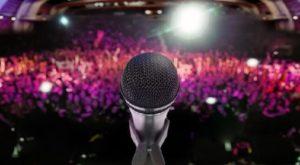 live-chart-1174678