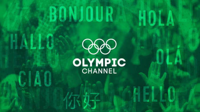 olympic-channel-678x381-4086775