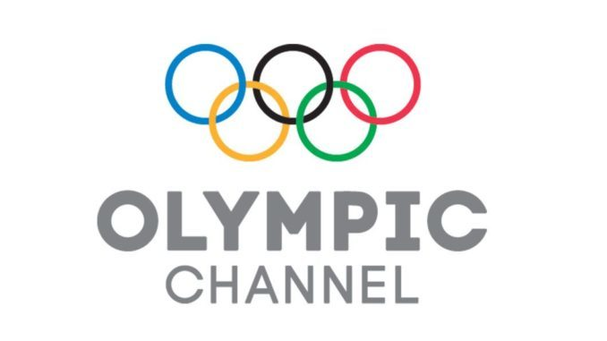 olympic_channel-678x381-3010971