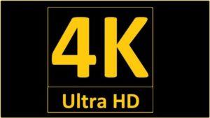 ultra-hd-1194134_1280-678x381-3258102