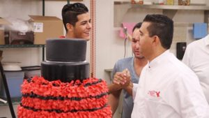 xcakeboss_s9_episode03-jpg-pagespeed-ic_-j-uy9m4jqq-3768953