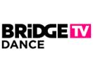 bridge-tv-dance-sm-6012062