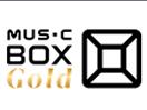 musicbox-tv-m-7091939