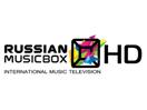 russian-musicbox-hd-m-1520458