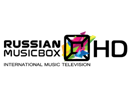 russian-musicbox-hd-m-6972836