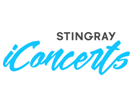stingray-iconcerts-s-6185421