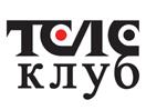 teleklub_sm-2135700