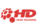 x1hd-music-television-sm-png-pagespeed-ic_-d82wcmvr_w-6441885