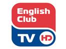 xenglish-club-tv-hd-m-png-pagespeed-ic_-_-qast6bor-5194156