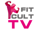 xfitcult-tv-sm-png-pagespeed-ic_-fqhdkjj-qq-9476065