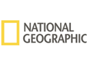 xnational-geographic-sm-png-pagespeed-ic_-v-tvjhkiai-4301332
