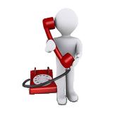xnn1_new-png-pagespeed-ic_-pnucrbwequ-1146441