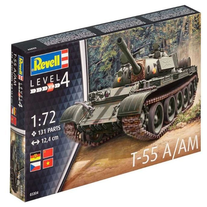 sbornaya-model-tanka-t-55a-revell-03304-172-59569428139967-7834280